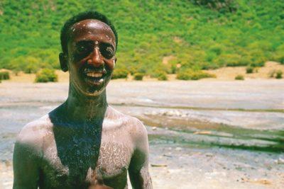 etiopie_331