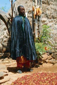 etiopie_356