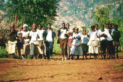 etiopie_376