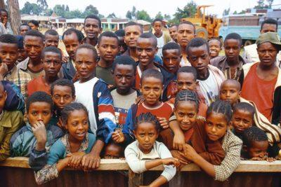 etiopie_377