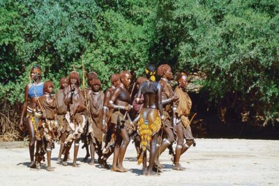 etiopie_401