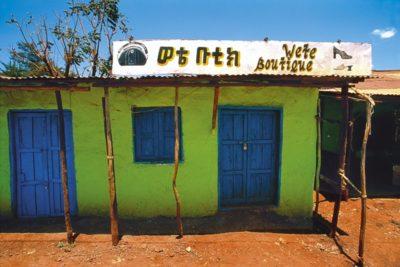 etiopie_signmaking_006