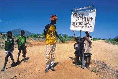 etiopie_signmaking_007