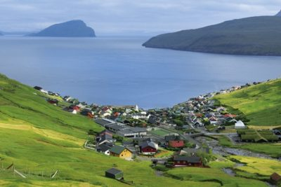 faroe_islands_005