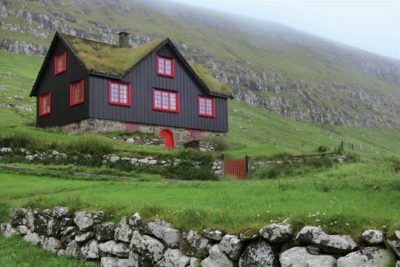 faroe_islands_006