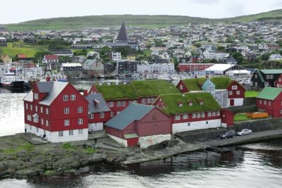 faroe_islands_009
