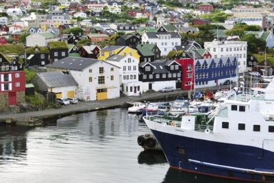 faroe_islands_010