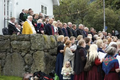 faroe_islands_014