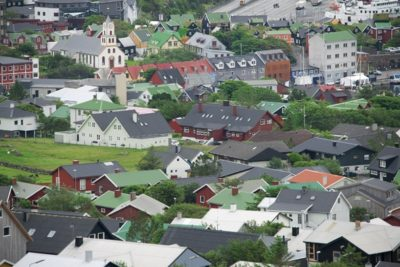 faroe_islands_034