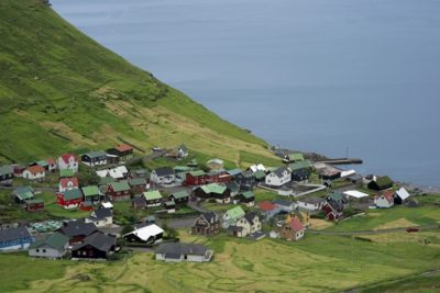 faroe_islands_036