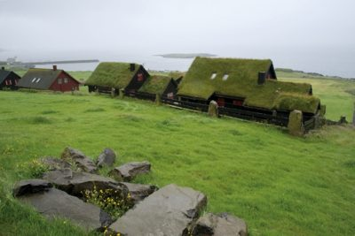 faroe_islands_037