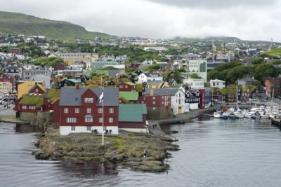 faroe_islands_039
