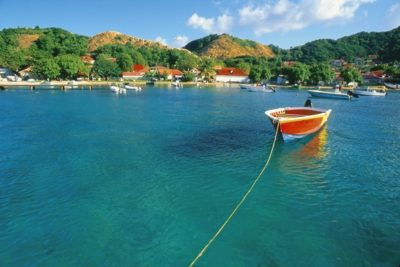 guadelope_021