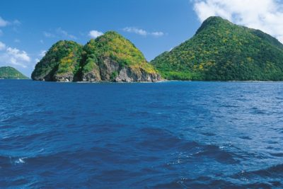 guadelope_025