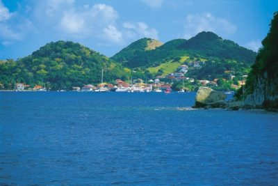 guadelope_027