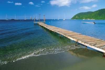guadelope_028