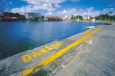 guadelope_031