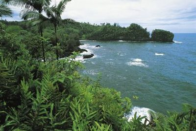 hawaii_big_island_005