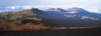 hawaii_big_island_053pan