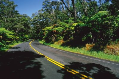 hawaii_big_island_056