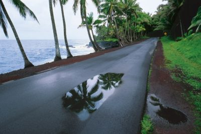 hawaii_big_island_099
