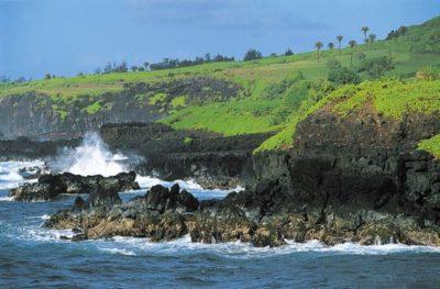 hawaii_maui_018
