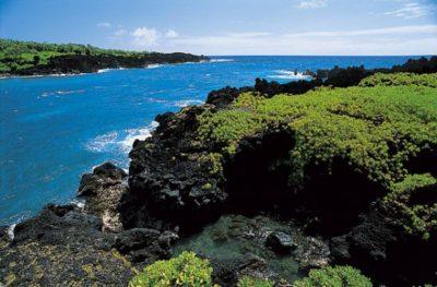 hawaii_maui_020