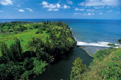 hawaii_maui_021