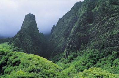 hawaii_maui_032