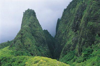 hawaii_maui_033