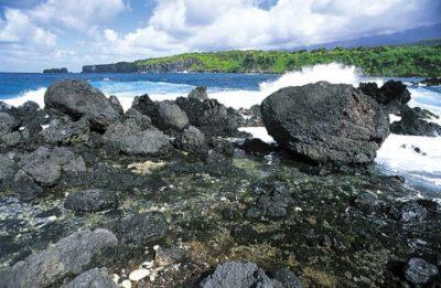 hawaii_maui_035