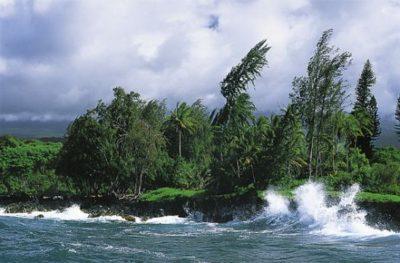 hawaii_maui_036