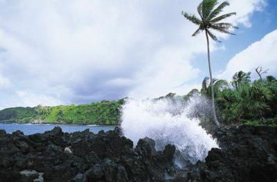 hawaii_maui_037