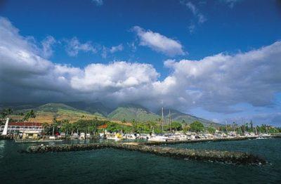 hawaii_maui_038