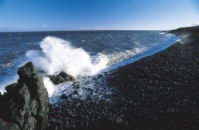 hawaii_maui_039