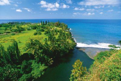 hawaii_maui_043