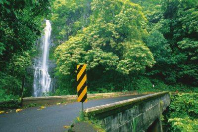 hawaii_maui_044