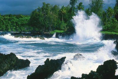 hawaii_maui_045
