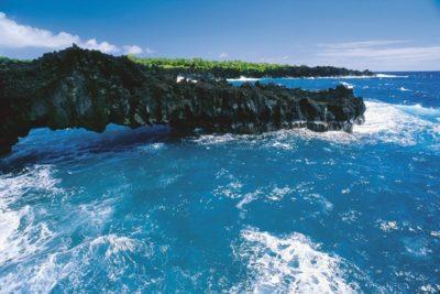 hawaii_maui_047