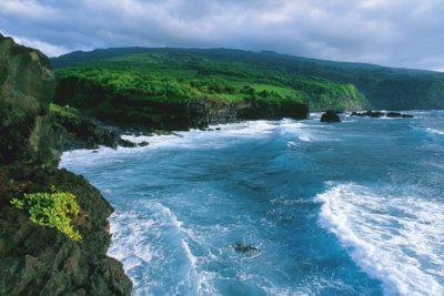 hawaii_maui_048