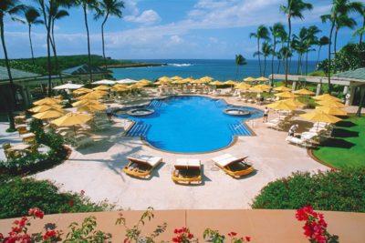 hawaii_maui_050