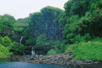 hawaii_maui_057
