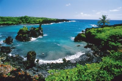 hawaii_maui_058