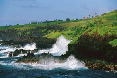 hawaii_maui_059