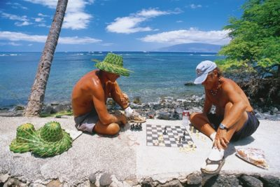 hawaii_maui_068