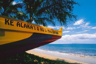 hawaii_maui_080