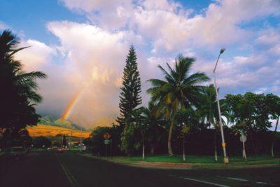 hawaii_maui_081
