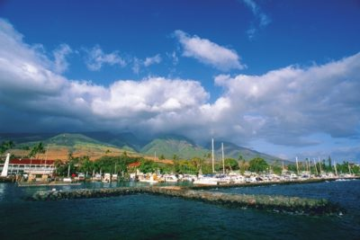 hawaii_maui_082
