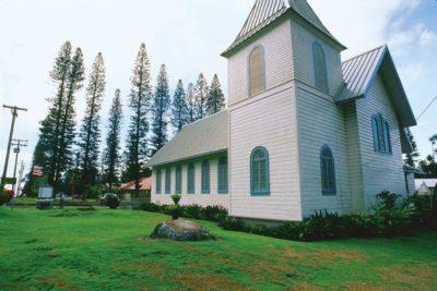 hawaii_maui_083