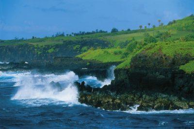hawaii_maui_085k